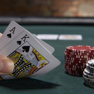 Comment gagner de l'argent au blackjack : tout savoir
