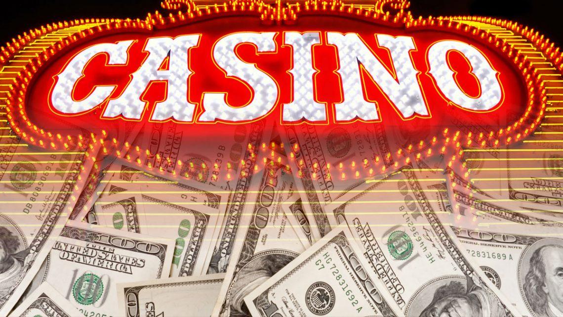 Comment gagner au casino : on vous dit tout !