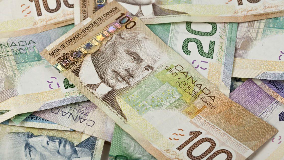 Gagner de l'argent sur internet : quelle est l'astuce ?