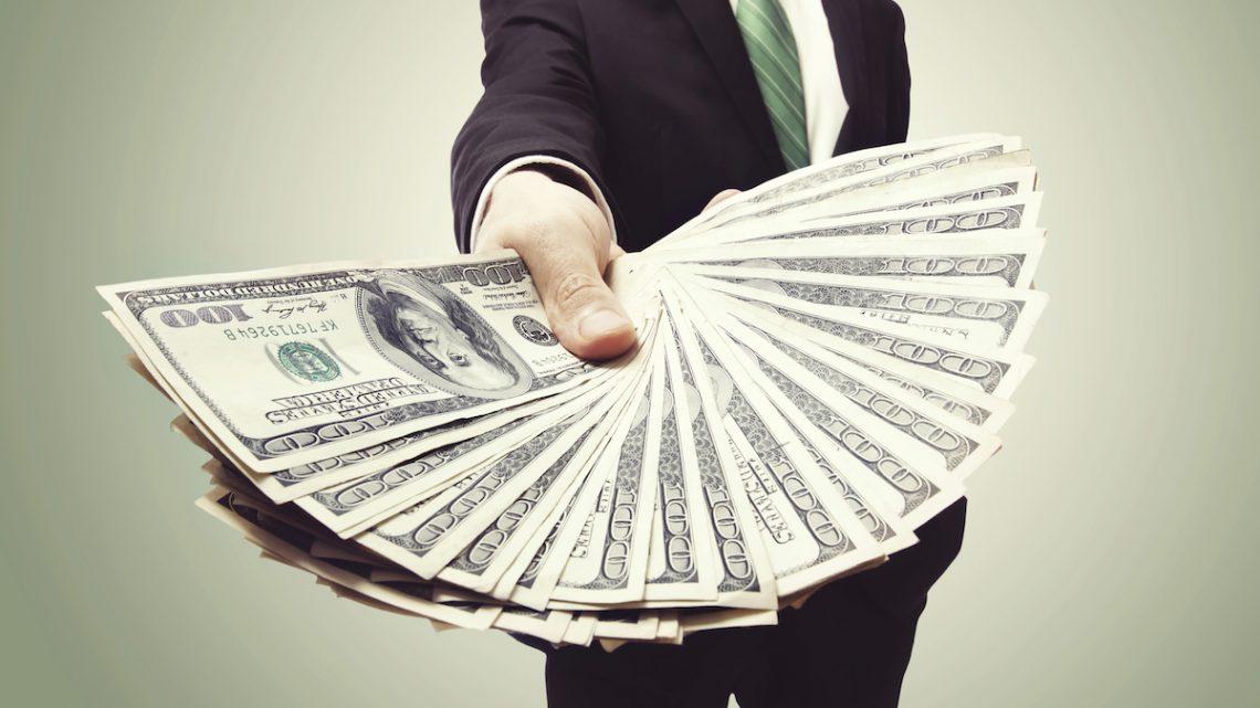Gagner de l'argent rapidement : comment procéder ?