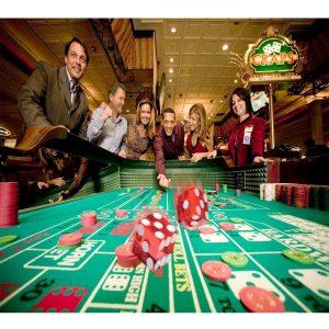 conseils et astuces pour gagner au casino