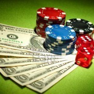 Comment gagner de l'argent au casino : nos conseils !