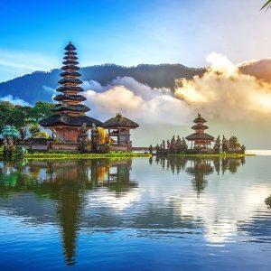 Que faire en novembre à Bali : quelles sont les activités les plus intéressantes en Novembre ?