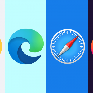 Comment choisir son navigateur web : quel est le meilleur navigateur web ?