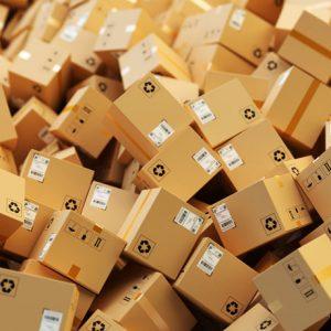 Comment choisir son packaging : comment créer un design parlant ?
