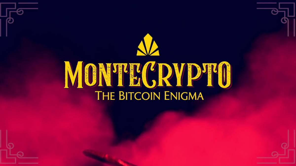 Retrait Montecryptos casino : comment procéder ?