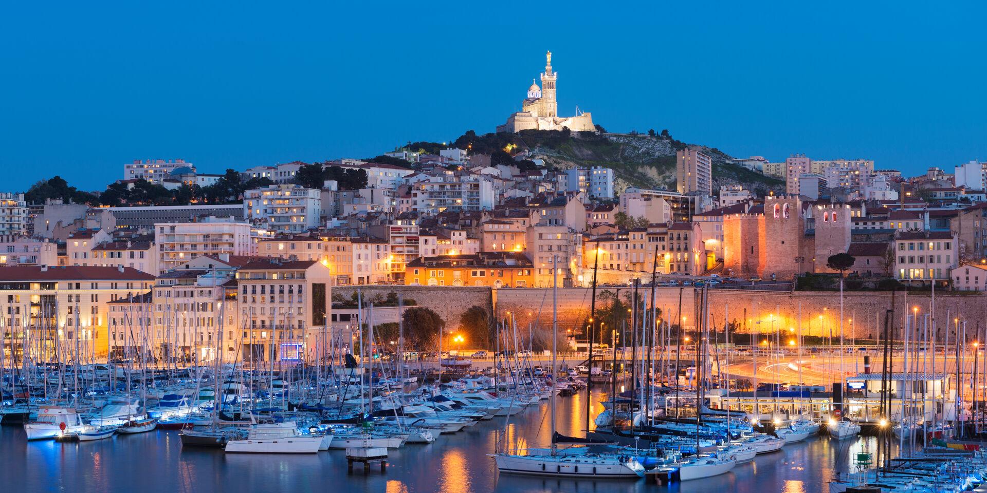 Dépannage climatisation à Marseille : nos prestations complètes !
