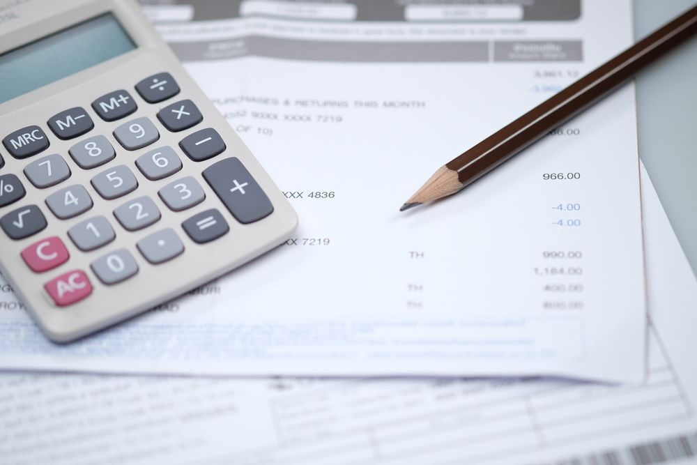 Quels sont les tarifs pour une remise aux normes électrique : combien coûte une rénovation électrique ?